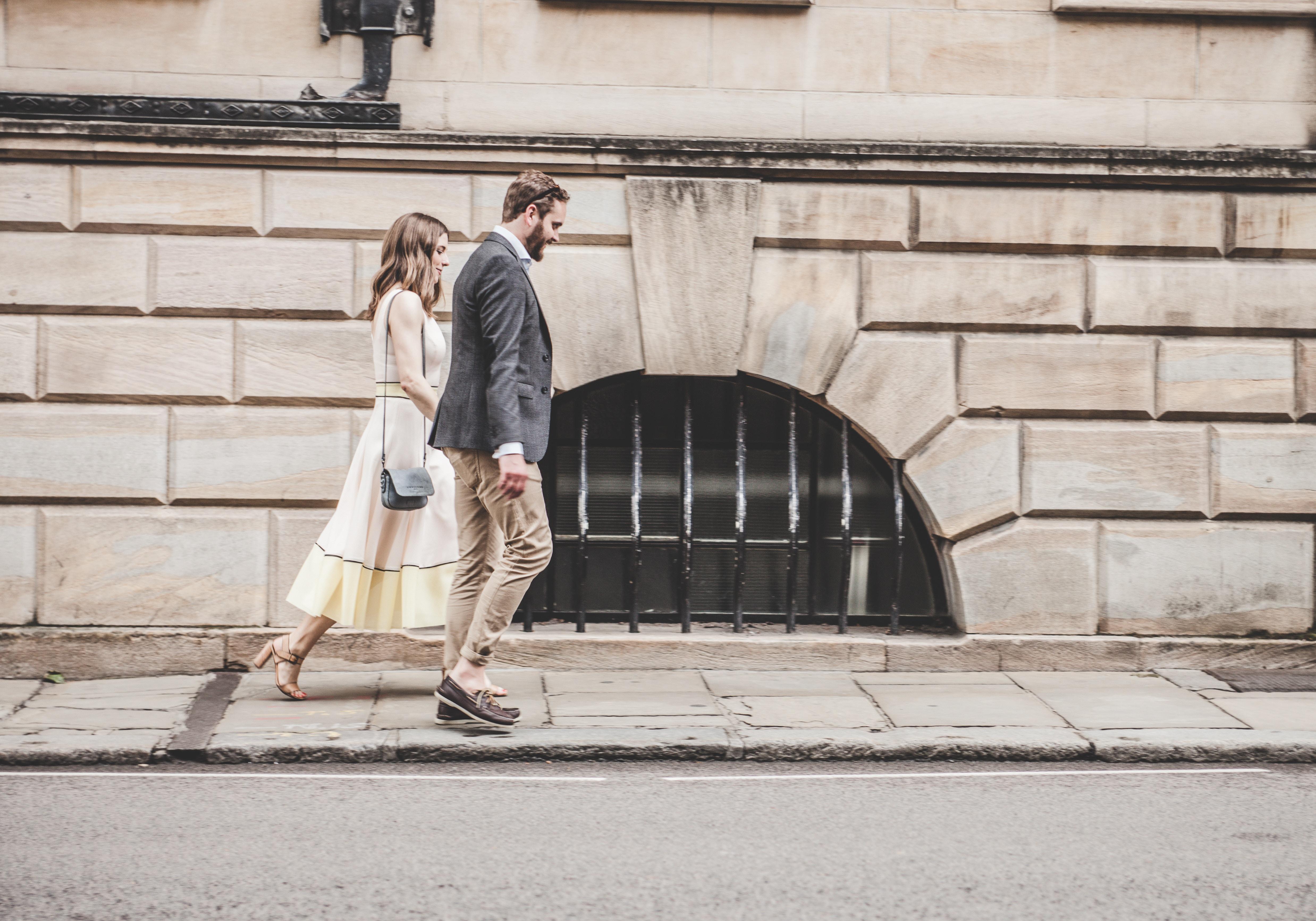 その日限りの出会いなの?婚活での出会いを次につなげる方法