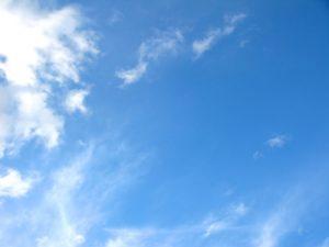 8月15日(火) <十干十二支:甲戌 中宮:二黒土星>