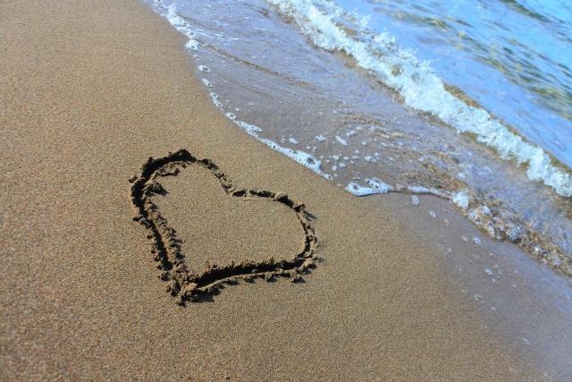 恋愛体質な自分になる!自分を変える「自分ノート」の作り方