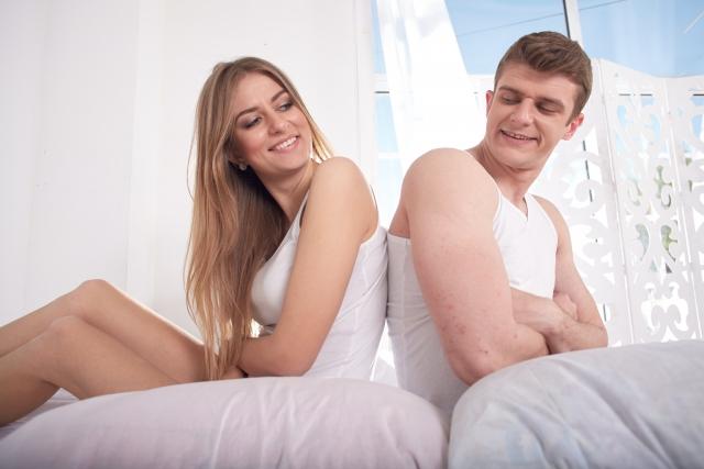 彼との同棲で決めておくべき自分のルール9つ