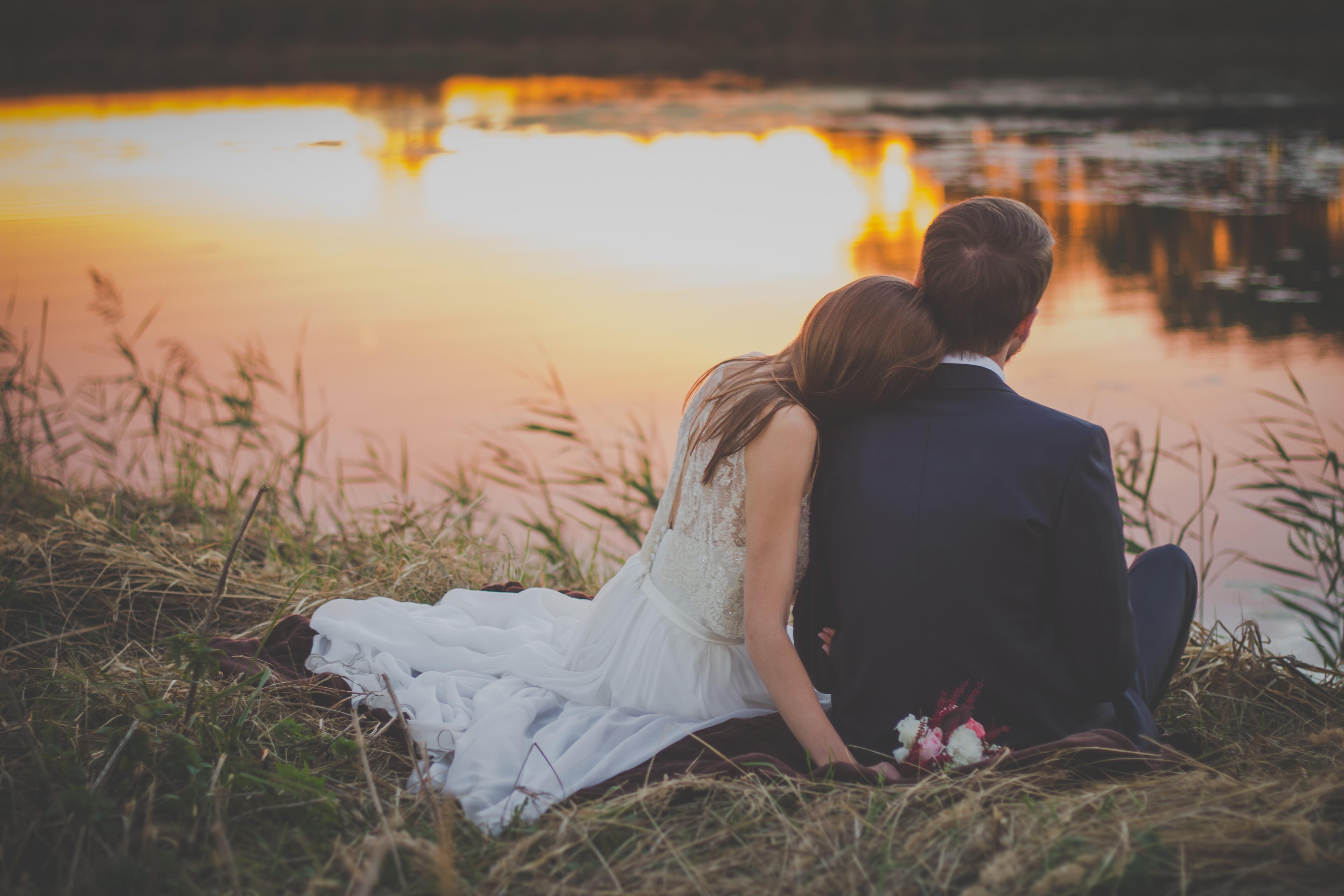 長続きするカップルが守っているシンプルな8つの決まりごと