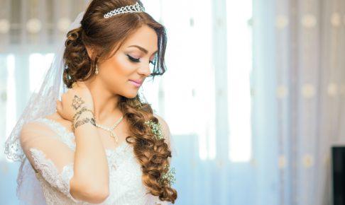 結婚したいのかわからない…。結婚するためには何をするべき?行動すべきこと8つ