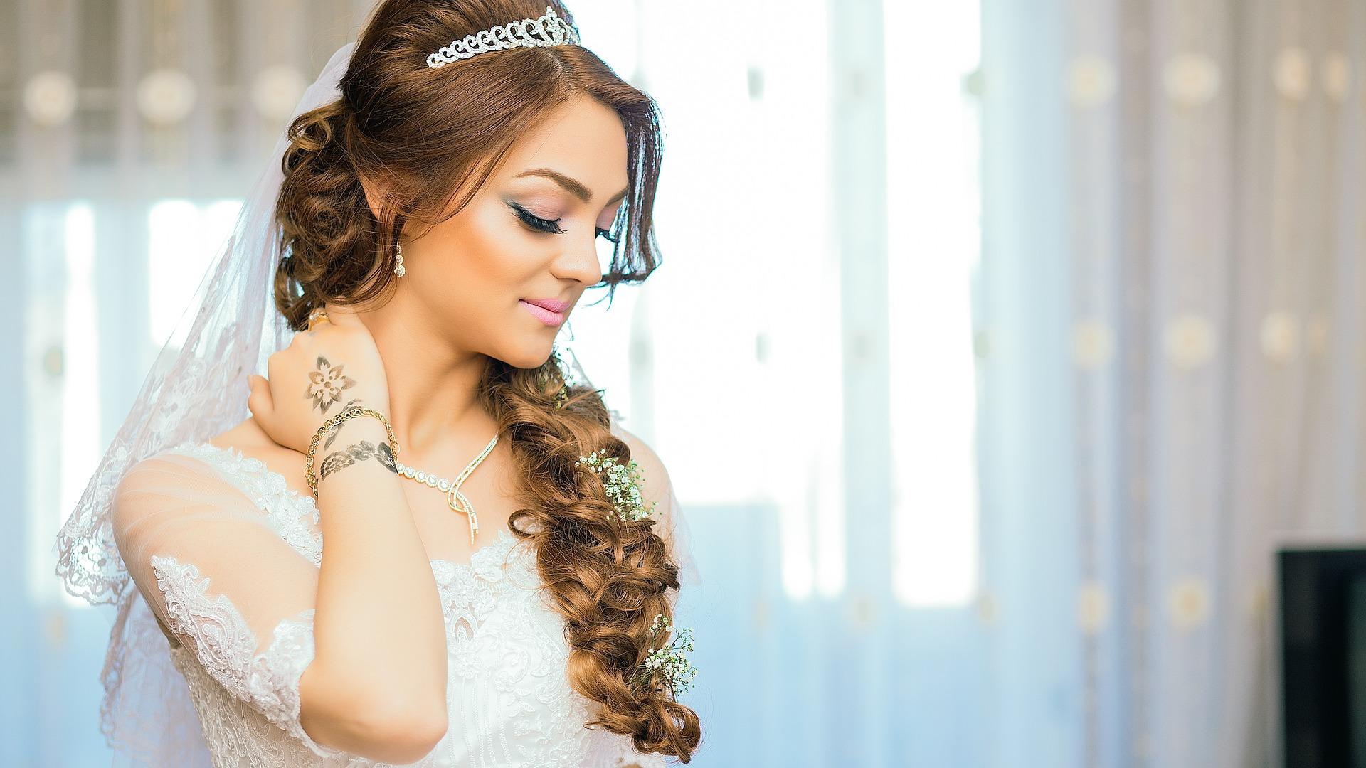 結婚したい人が結婚するためには何をするべき?行動すべきこと8つ