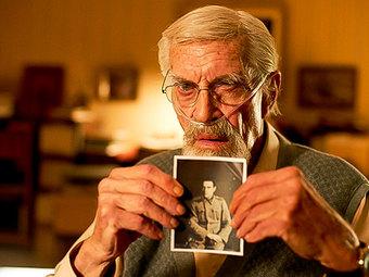 名優がまた一人…「マーティン・ランドー」逝く