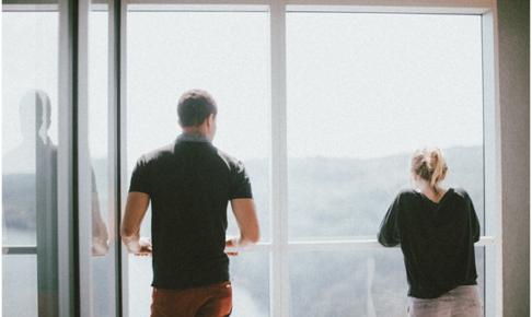 結婚生活を円満にする風水術とは?風水で夫婦のピンチを乗り切る方法