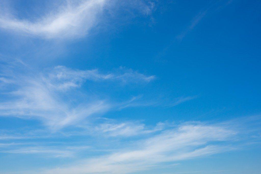 9月4日(月) <十干十二支:甲午 中宮:九紫火星>