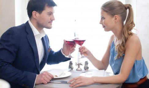 女の「こなれ感」は男を冷めさせる?!恋愛で男が冷める理由とは