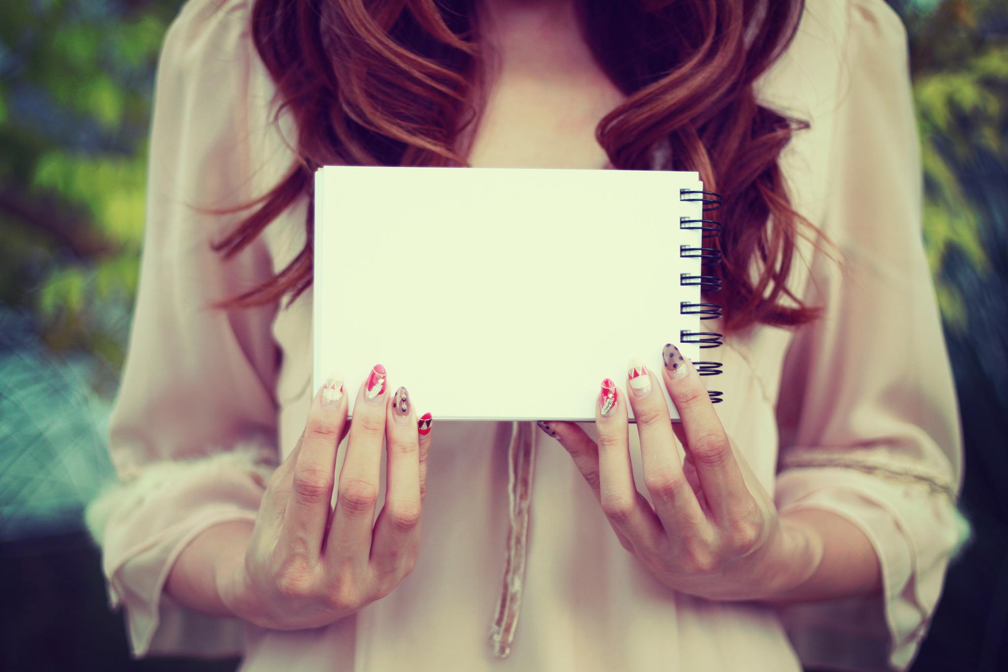新しい自分になる!女子力UPにおすすめの習い事8選