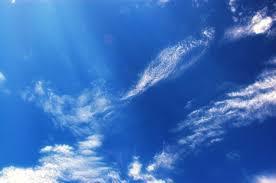 9月25日(月) <十干十二支:乙卯 中宮:六白金星>
