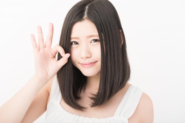 ☆ヘアスタイル