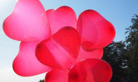 1歩前に進もう!恋愛風水で告白を成功させる方法3選