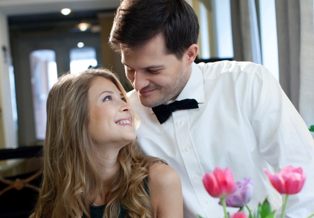 男性が女性を好きになる瞬間8シーン|こんなシーンは好きになるかも・・