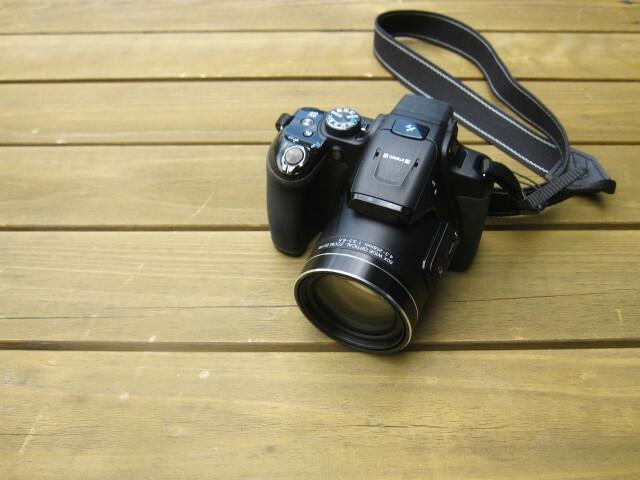 婚活サイトに載せる写真の撮り方③他の人に撮ってもらう