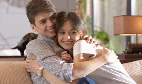 男性の恋愛対象になりやすい女性の特徴8つ