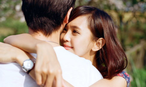 恋愛が長続きしない人必見!恋愛が長く続かない理由と長続きするカップルのコツ