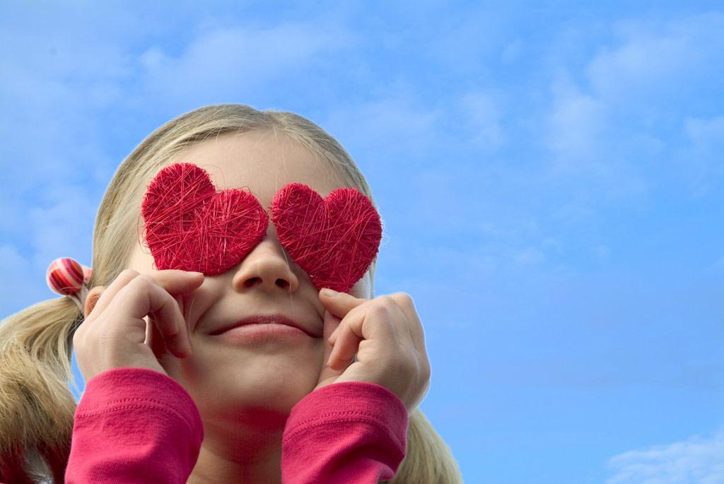 【恋愛心理テスト】隠れた恋愛能力。あなたが持つ恋の観察力は?