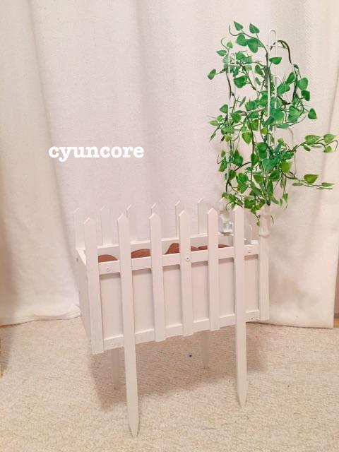 手順③支柱を設置する-3
