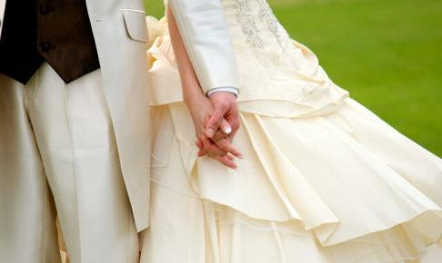 結婚に焦るだけじゃない!30代独身女性が身につけるべき4つのこと