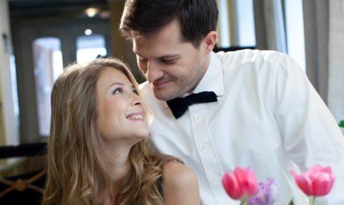 必死にならなくても愛され続ける女性になる3つの秘訣