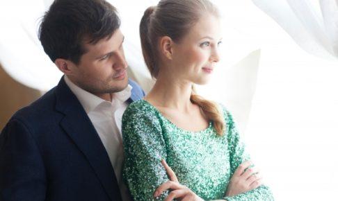 不倫率UP!既婚上司に狙われやすい女性のタイプと既婚上司に狙われた時の対処法