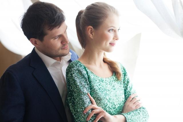 既婚者の疑似恋愛!既婚者同士がプラトニック不倫をする理由3つ