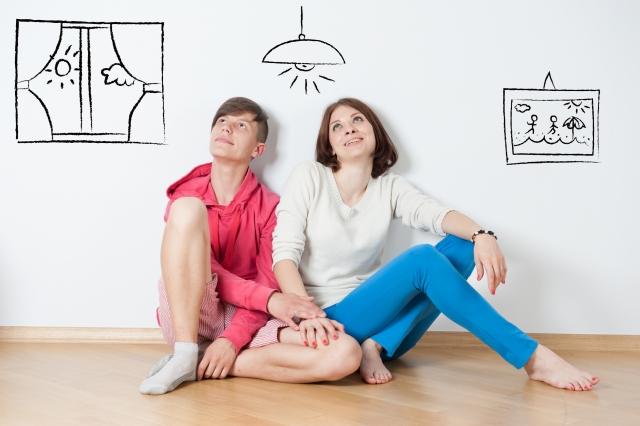 長続きするカップルの秘訣!大好きな彼との将来のために「妥協」すべき5つのこと