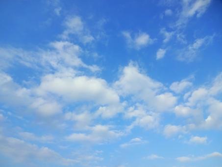10月10日(火) <十干十二支:庚午 中宮:九紫火星>