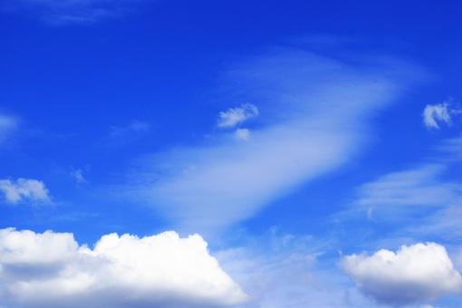 10月2日(月) <十干十二支:壬戌 中宮:八白土星>
