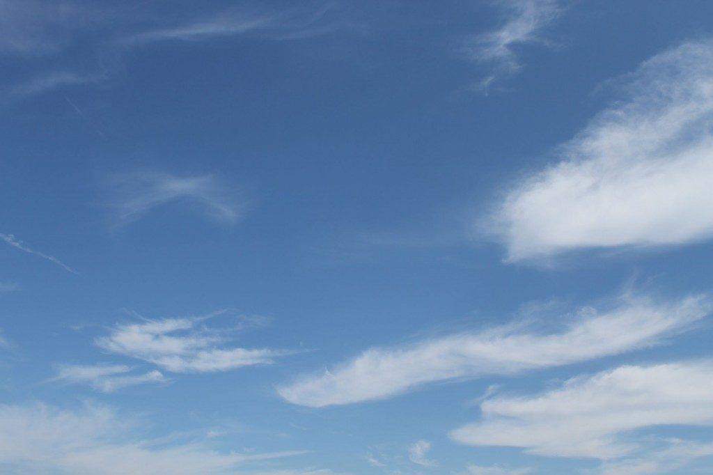 10月1日(日) <十干十二支:辛酉 中宮:九紫火星>