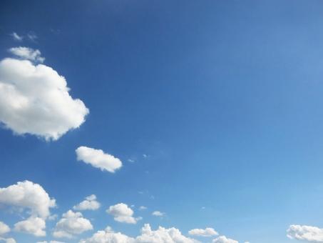 10月8日(日) <十干十二支:戊辰 中宮:二黒土星>