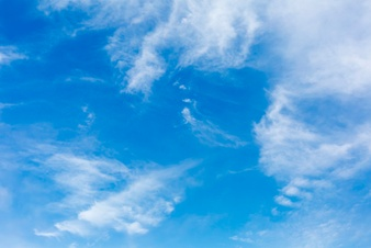 10月9日(月) <十干十二支:己巳 中宮:一白水星>