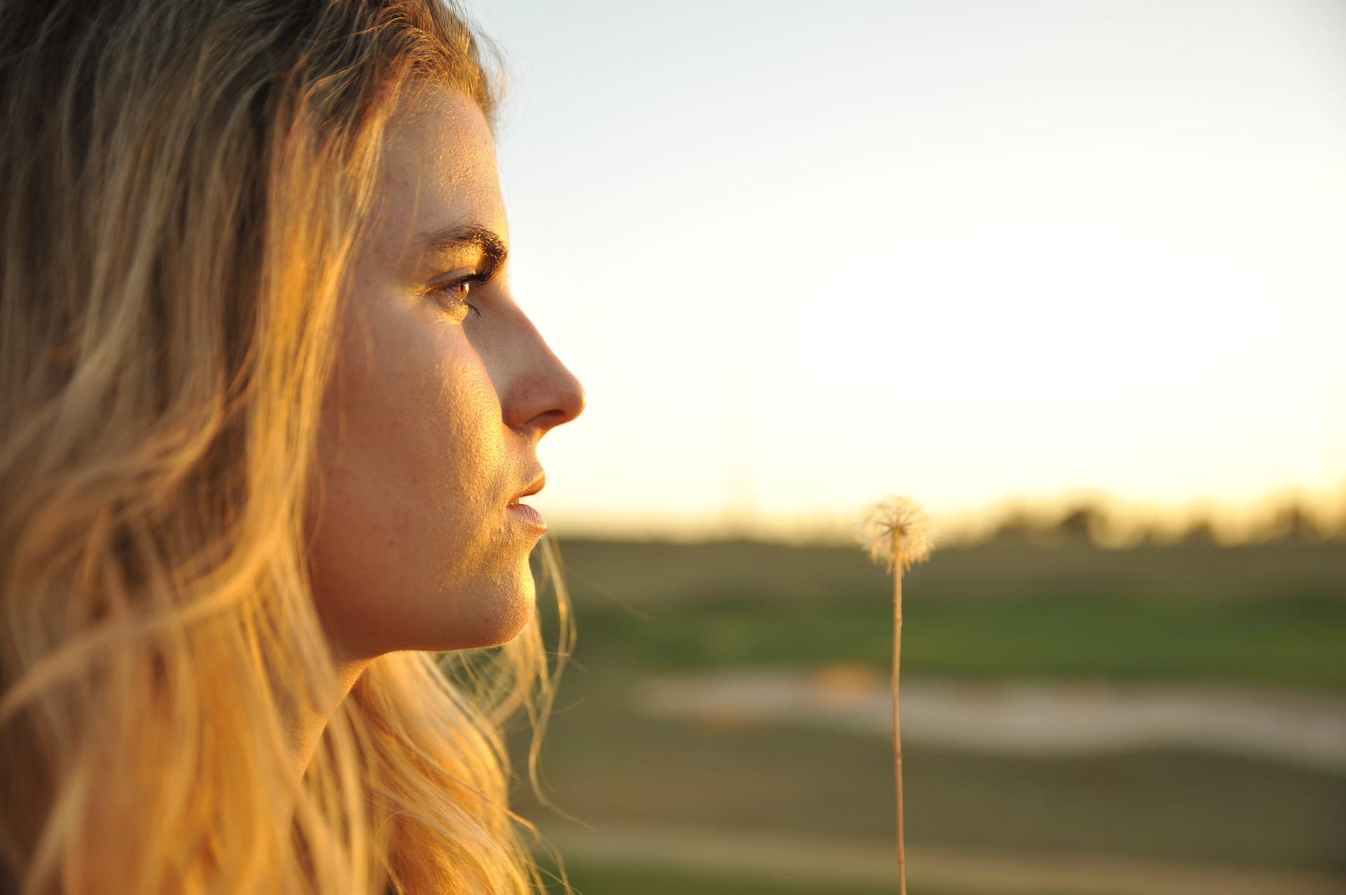 アラサー独身女性がいまこそ価値観を変えるべき理由3選