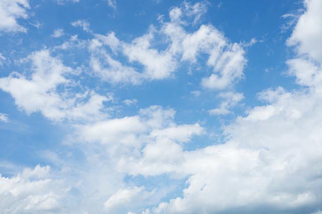 10月4日(水) <十干十二支:甲子 中宮:六白金星>