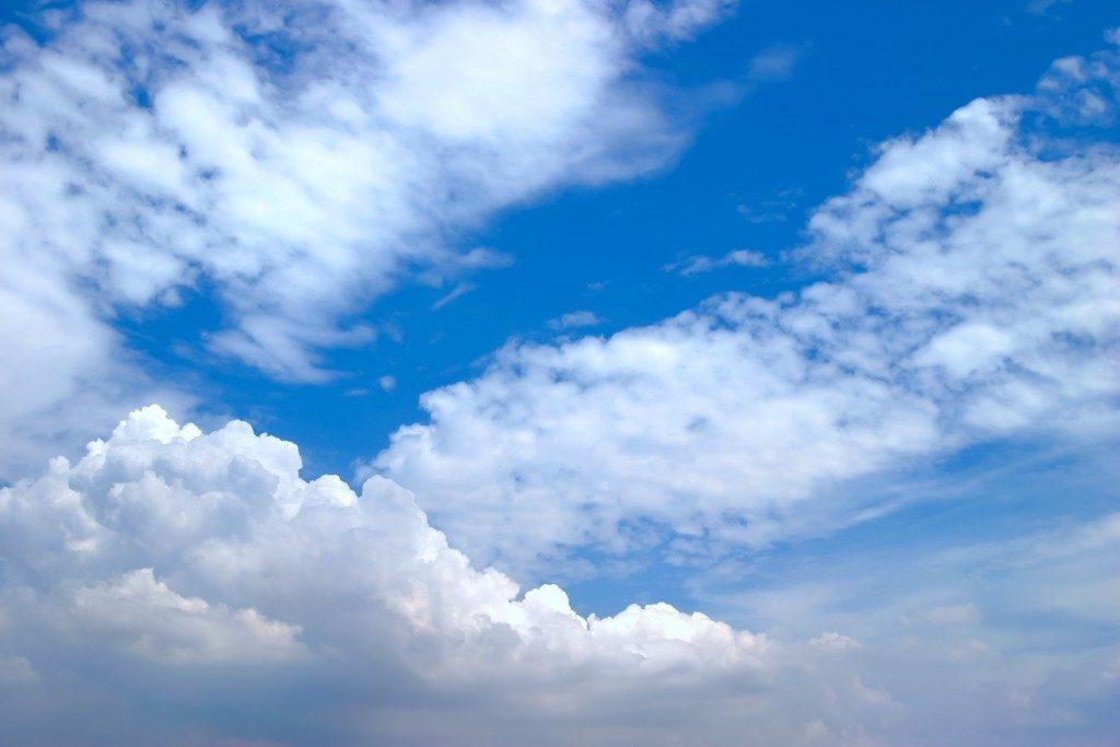 10月6日(金) <十干十二支:丙寅 中宮:四緑木星>