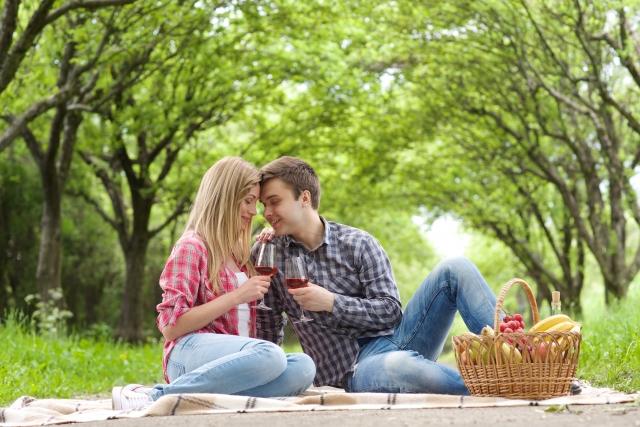 彼氏とのマンネリ化を防ぐ8つの方法