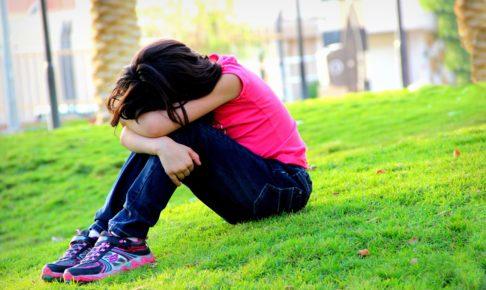 嫉妬心こそ良い女になるチャンス!嫉妬心をなくす方法・嫉妬心の克服方法まとめ