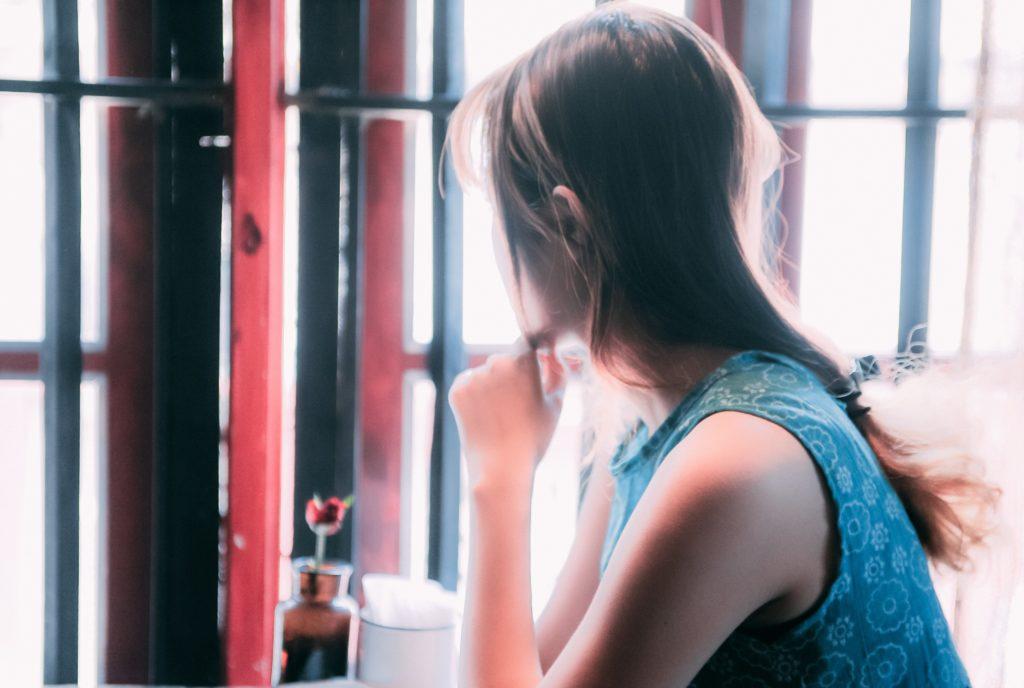 30代独身女性が身につけるべきこと4:メンタル面でもタフになっておく