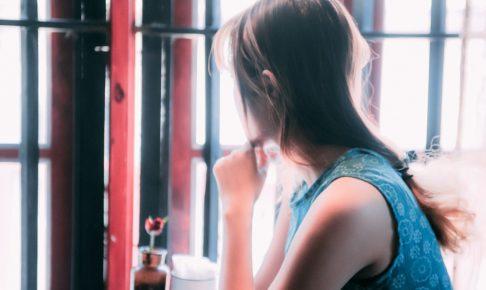 ★心理テスト★夏休みの長期休暇にあなたが本当にやりたいことって何?