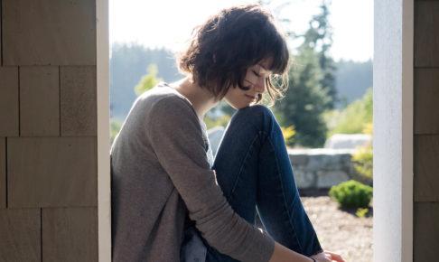 いつになったら幸せになれる?「いけない恋」に効く風水とは