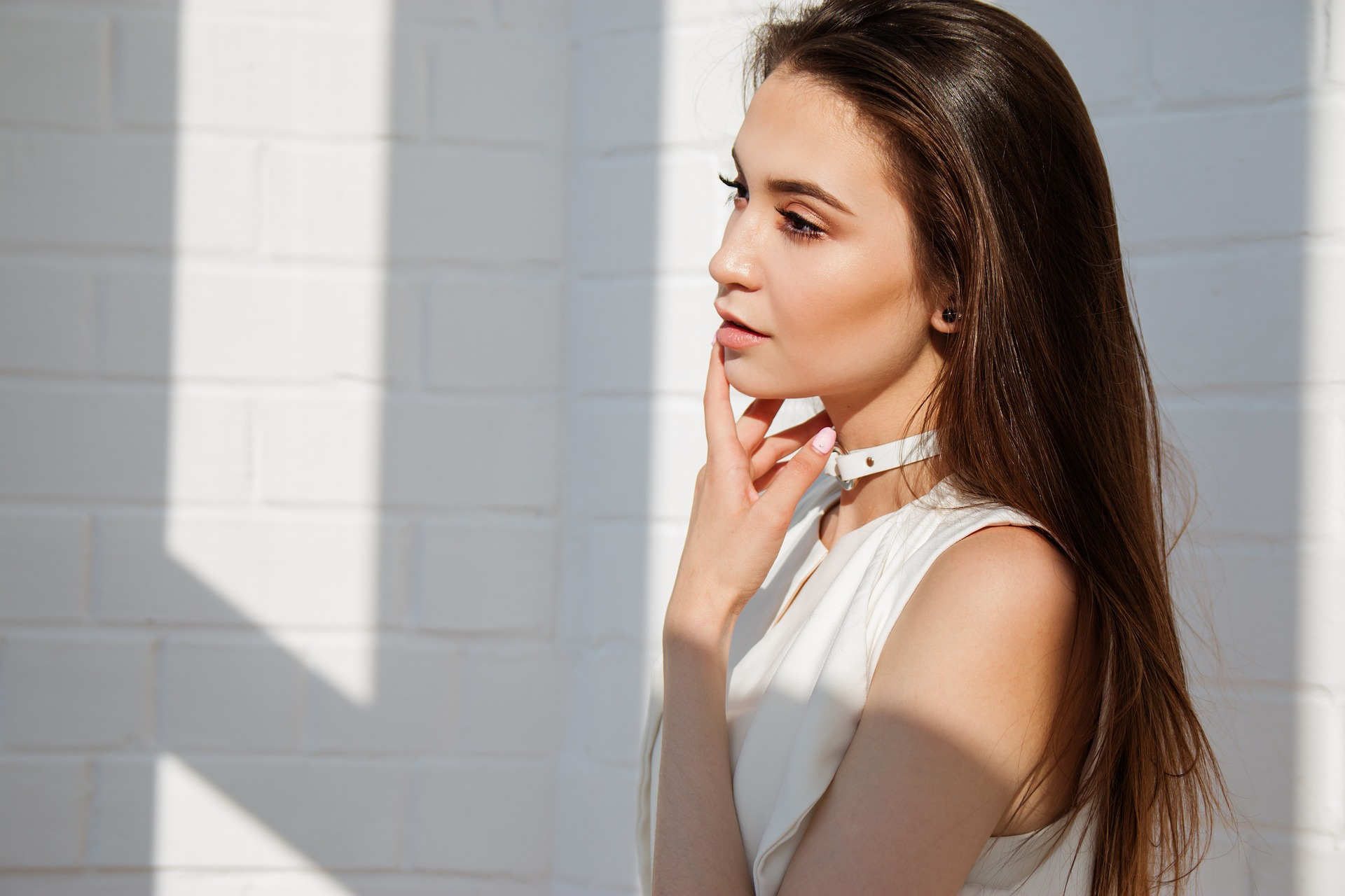 女子力の定義とは?男女問わず慕われる女子力の高い女性の特徴5つ