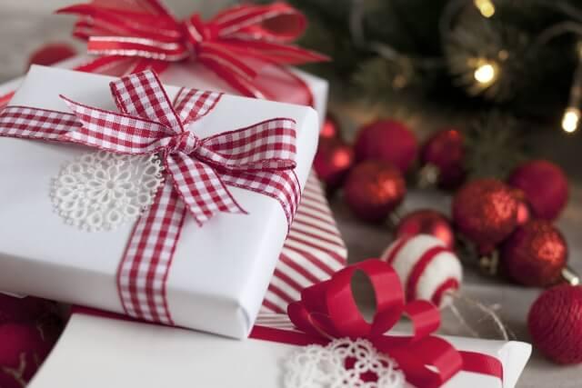 クリスマス、年末年始…。婚活が活発になる時期はいつ?