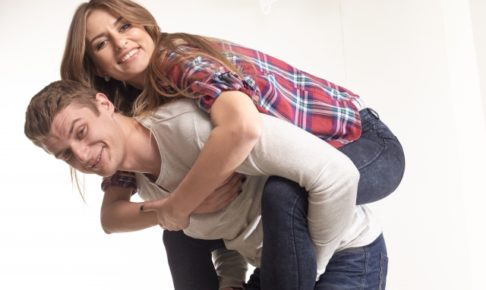 彼氏にすぐ振られる女の特徴とは?恋愛を長続きさせる方法5つ
