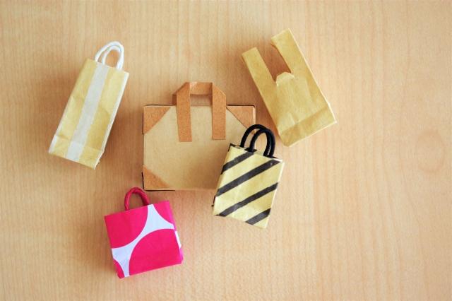 美味しい食べ物の宝庫♡宮崎旅行で購入したいお土産!