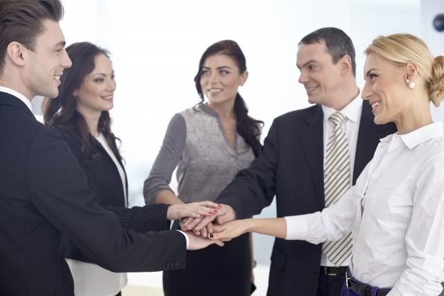 結婚という幸せを掴む方法・選ばれる女の特徴7つ-2