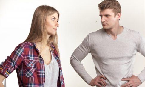 彼氏を不安にさせていない?彼氏に別れようと決断させてしまう彼女の行動8選