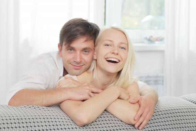 長く付き合うカップルの倦怠期の乗り越え方♡倦怠期は結婚への通過点