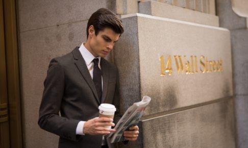 【潔く切り替えよう!】男性の脈なしサインを見極める方法6つ