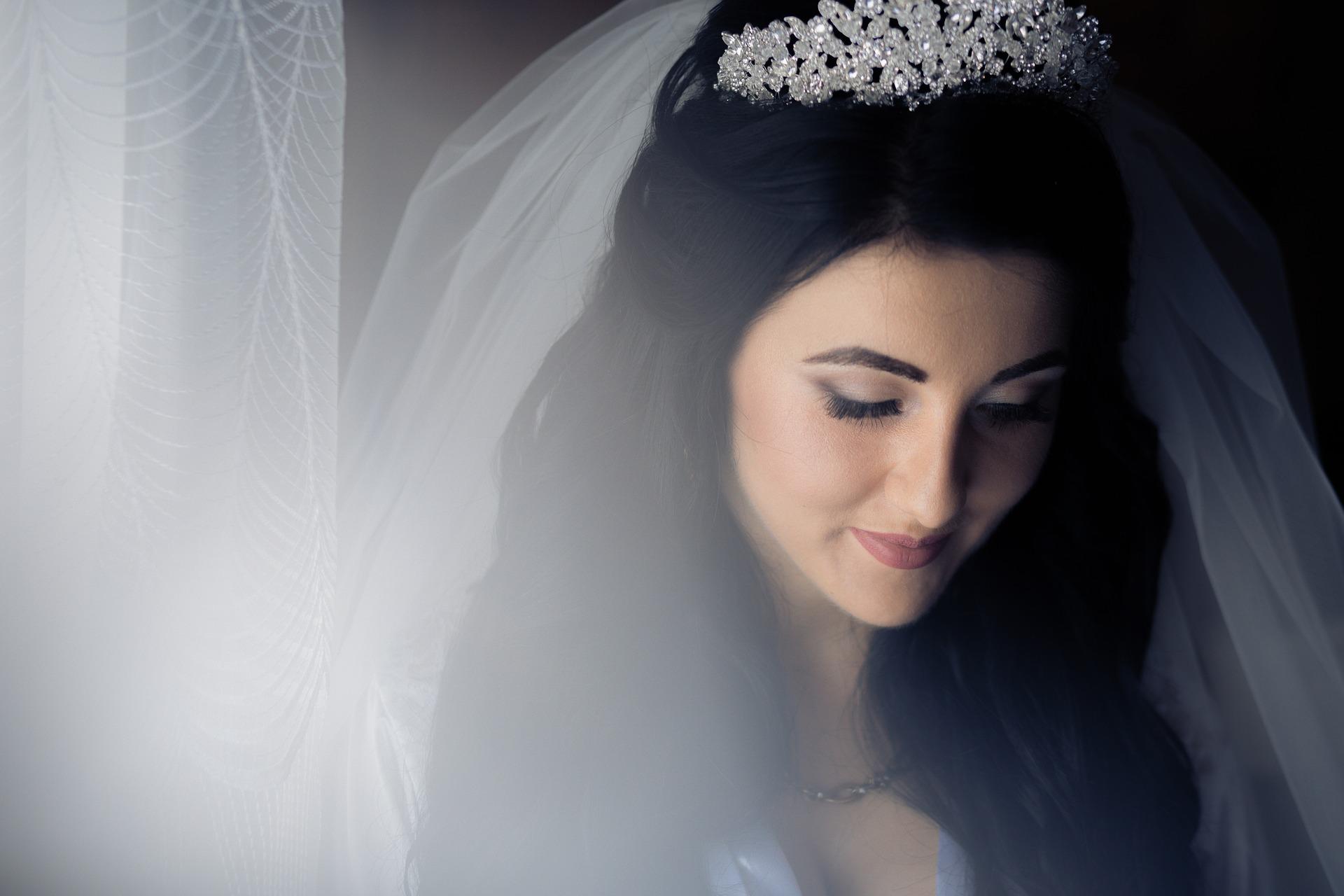 【タロット占い】私、結婚できる?