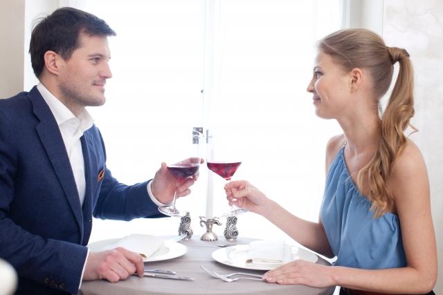 彼氏ができる風水♡初デートで絶対やるべき恋愛運アップ風水2つ