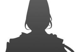 ※更新情報※【辛口オネエの開運占い】陰陽師・芦屋道顕の占いメニュー追加のお知らせ